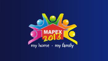 MAPEX 2013 - Sungai Petani