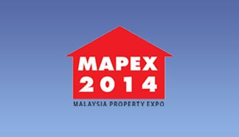 MAPEX 2014 - Sungai Petani