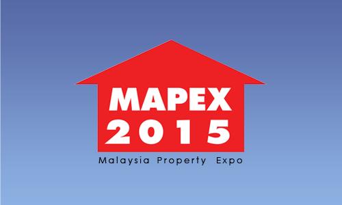 MAPEX 2015 - SUNGAI PETANI