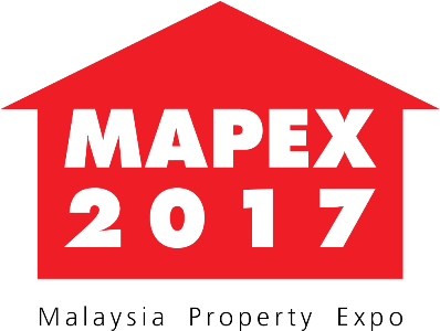 MAPEX 2017 AT AMAN CENTRAL ALOR SETAR