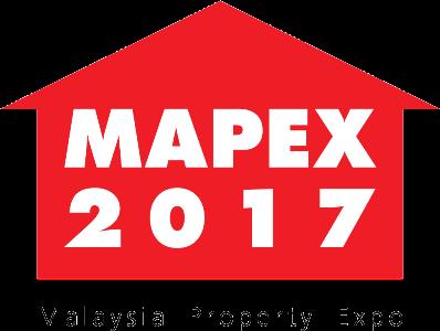 MINI MAPEX 2017